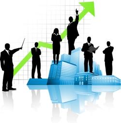 تخلفات ایمنی و اقدامات پیشگیرانه Project Management Page 23